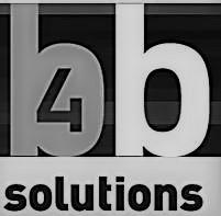 b4b solutions