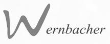 Wernbacher